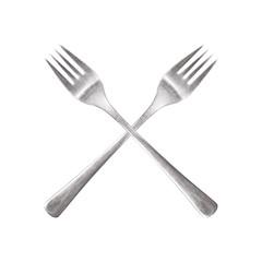 fork x