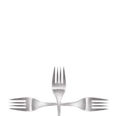 fork fusion