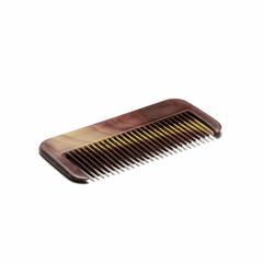 used comb