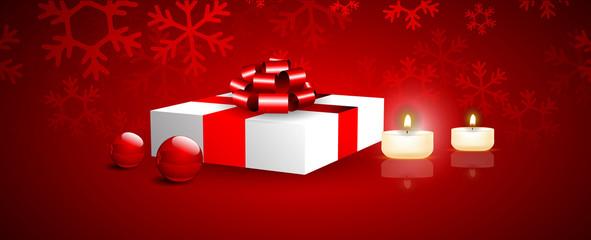 pacco, pacchetto, regalo, dono