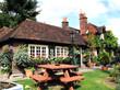 village pub - 74152294
