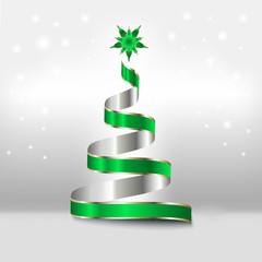 top10design_Weihnachtsbaum_504