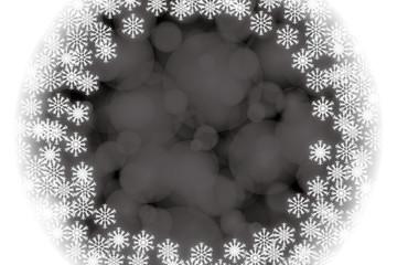 背景素材壁紙,雪,結晶,降雪,冬,スノー,ウィンター,ウインター,コピースペース,テキストスペース,雪の結晶,アイス,積雪,氷