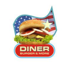 Diner Burger & More