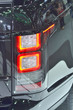led  lamp - 74167849