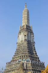 Stupa Wat Arun