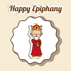 epiphany design