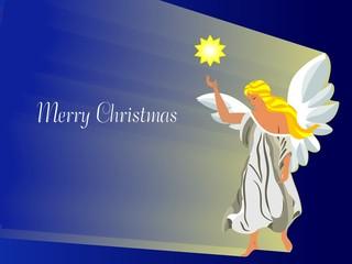 christmas-andel-14-11-02-05