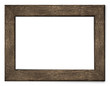 Wooden Picture Frame - 74186261