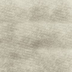 grunge hell grau background hintergrund schrift