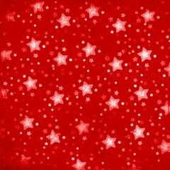grunge rot sterne hintergrund weihnachten
