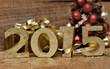 nouvel an - 2015