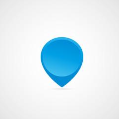 picto bleu