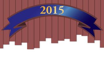 Trendy 2015 presentation