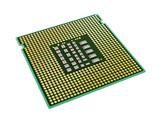 Computer microprocessor
