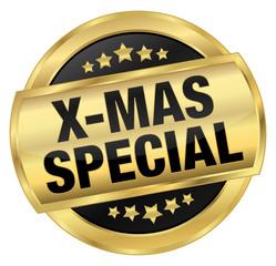X-mas special