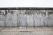 Muro di Berlino nella Bernauerstraße - Berlino - 74202620