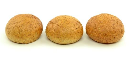 roll grahamka