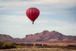 hot air balloon - 74206481