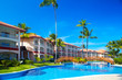 Tropical resort. - 74207248