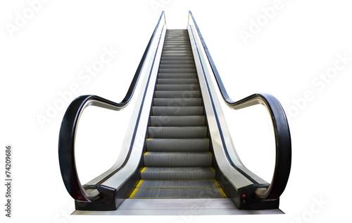 Escalator - 74209686