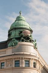 Generali Versicherung in Wien