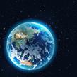 地球 - 74214015