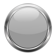 Button 3d glossy  #141204-svg12