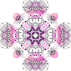 Pink614