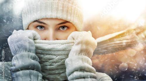 wintertime - 74225240