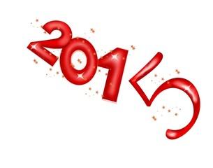 2015 arrivo