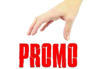 profiter des promo