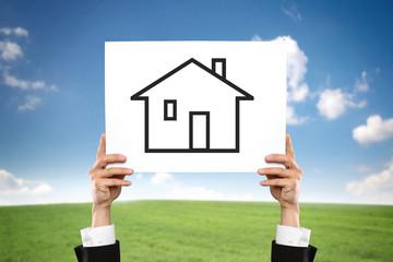 Immobilien / Hausbau