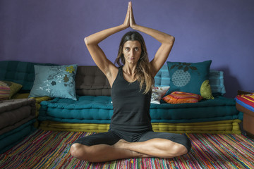 far yoga