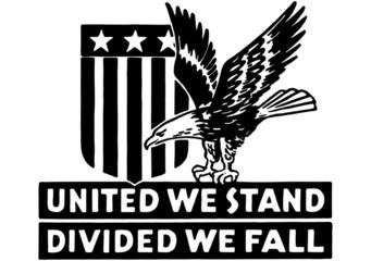 United We Stand 2