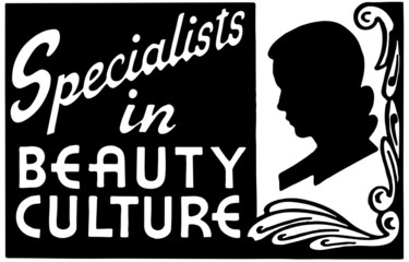 Specialists In Beauty Culture 2