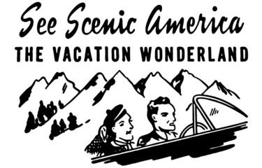 See Scenic America