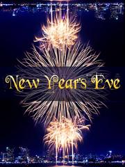 New year 2015,Happy New year
