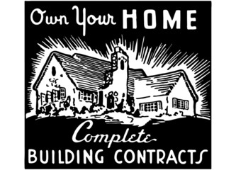 Own Your Home 2