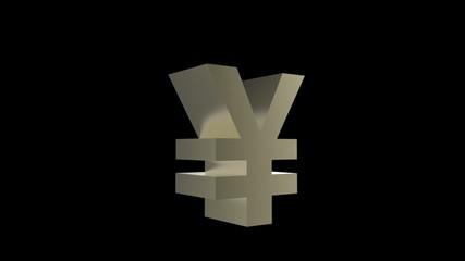 CNY Sign