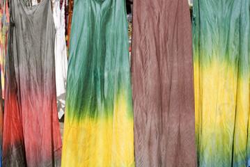 Summer Dresses
