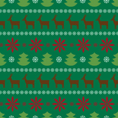 festive background