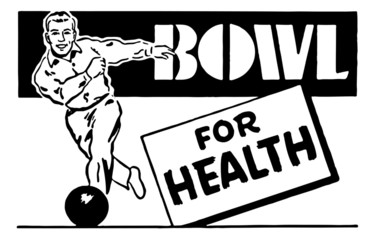 Bowl For Health 3