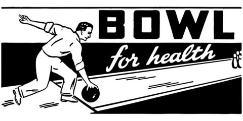 Bowl For Health 2