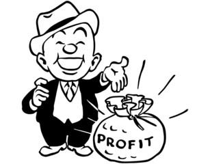 Big Profit