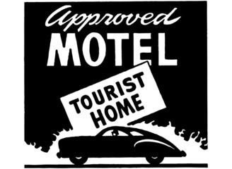 Approved Motel 3