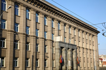 Ministry of Foreign Affairs,Lithuania