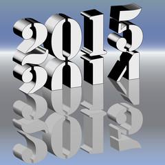 2015 3d