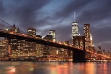 Nova Iorque Manhattan