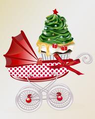 Geburt_Weihnachten_Gutschein